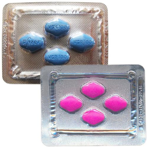 Есть какие таблетки от давления влияют на потенцию можно добиться